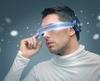 réalité augmentée,terminator
